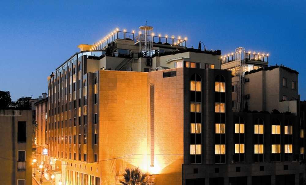 BW Plus The President Hotel'den Ramazan Bayramına özel tatil paketi
