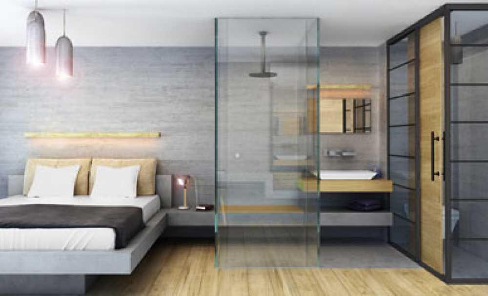 Choıce Hotels Ascend Hotel Collectıon'ı Türkiye'ye Getiriyor