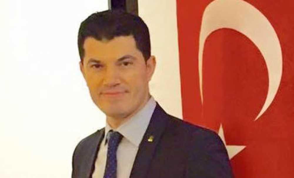 İran turizm pazarı Türkiye ve Güneydoğu  için çok önemli bir pazardır