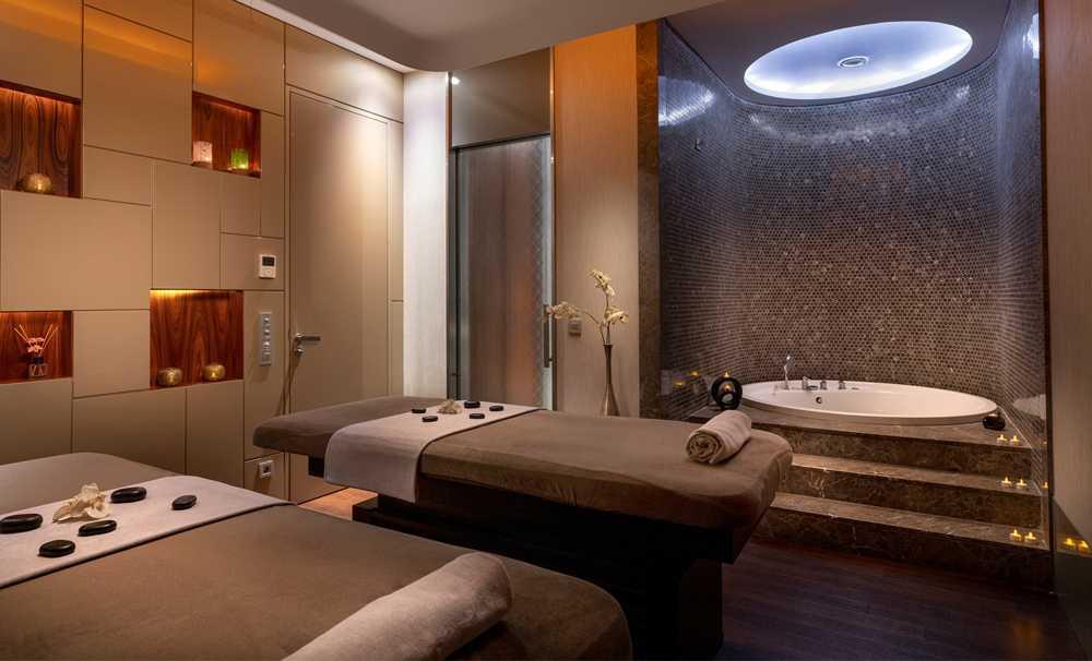 Radisson Blu Hotel İstanbul Asia'da ayrıcalıklı konaklama