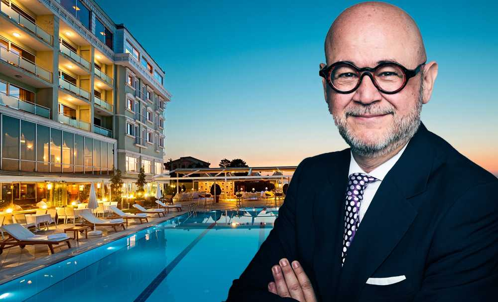 Türkiye'ye Wyndham La Quinta markalı iki otel daha geliyor