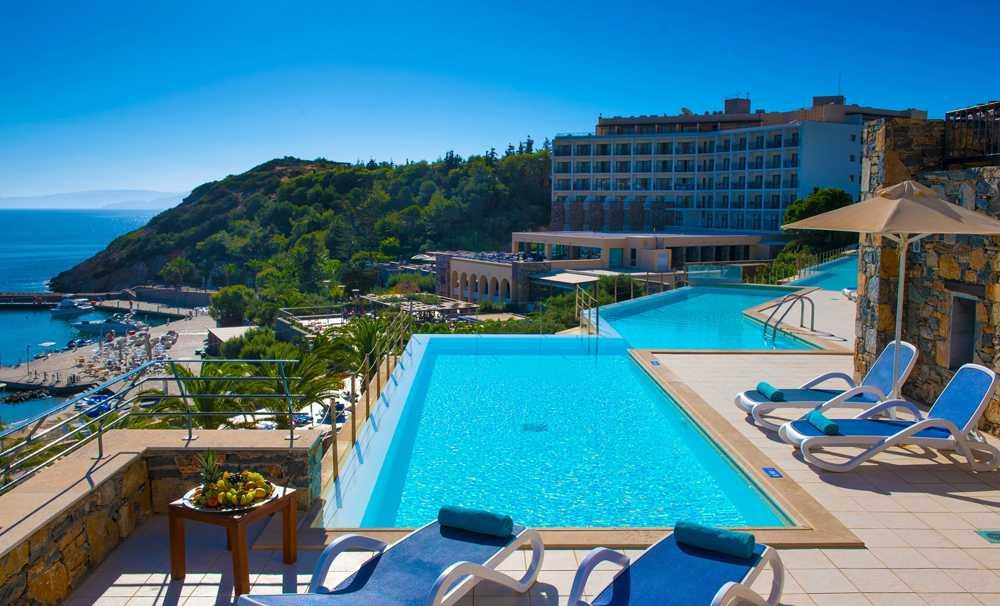 Wyndham Hotels & Resorts EMEA'da hizli büyümeye devam ediyor