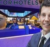 Accor Otel Grubu ve Bureau Veritas güçlerini birleştirdi