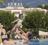 Bayram tatilinin keyfini Güral Premier ayrıcalığıyla yaşayın