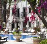 Doğan Grubu Otel Yönetimini Hilton'a Emanet Etti