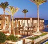Grecotel Exclusive Resort'e British Airways Mükemmellik Ödülü