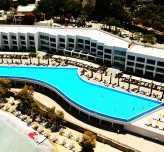 KAIRABA Blue Dreams Resort & Spa, kapılarını açtı