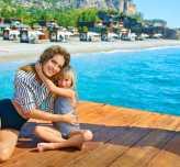 Maxx Royal ve Voyage Otelleri Yine Zirvede