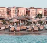 Premier Solto Hotel by Corendon, Ege yaşamından çok özel bir kesit sunuyor