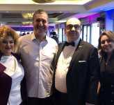 Titanic Business Bayrampaşa'da ayrıcalıklı hizmet