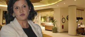 MP Hotels tesislerinde hijyen programını güçlendiriyor