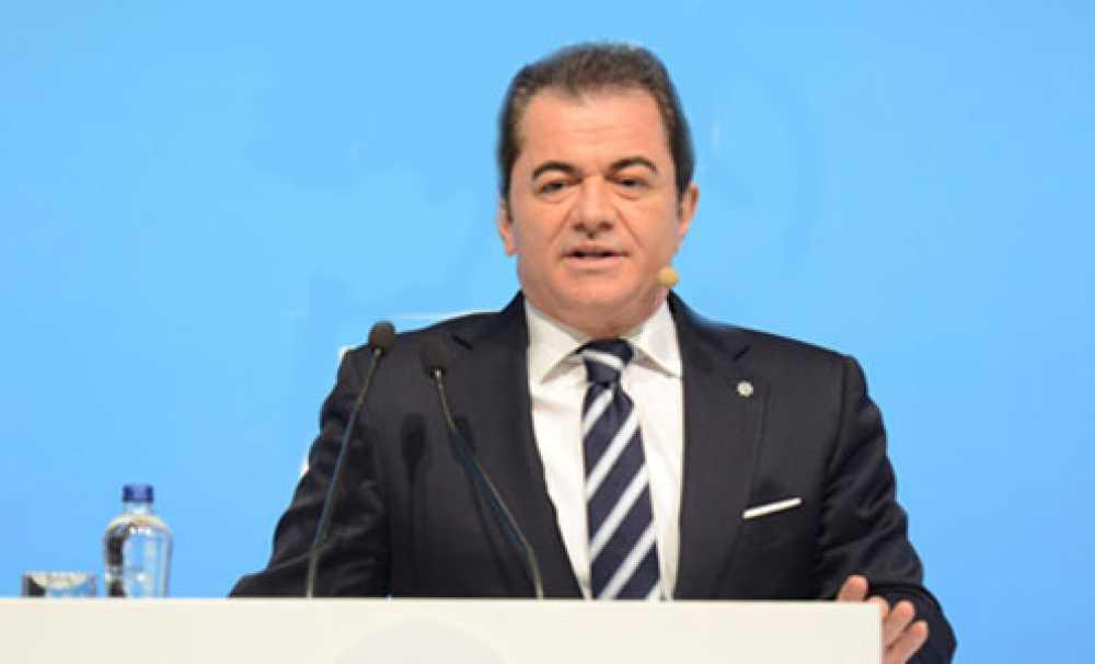 DenizBank'ın aktifleri 136 milyar TL'ye ulaştı