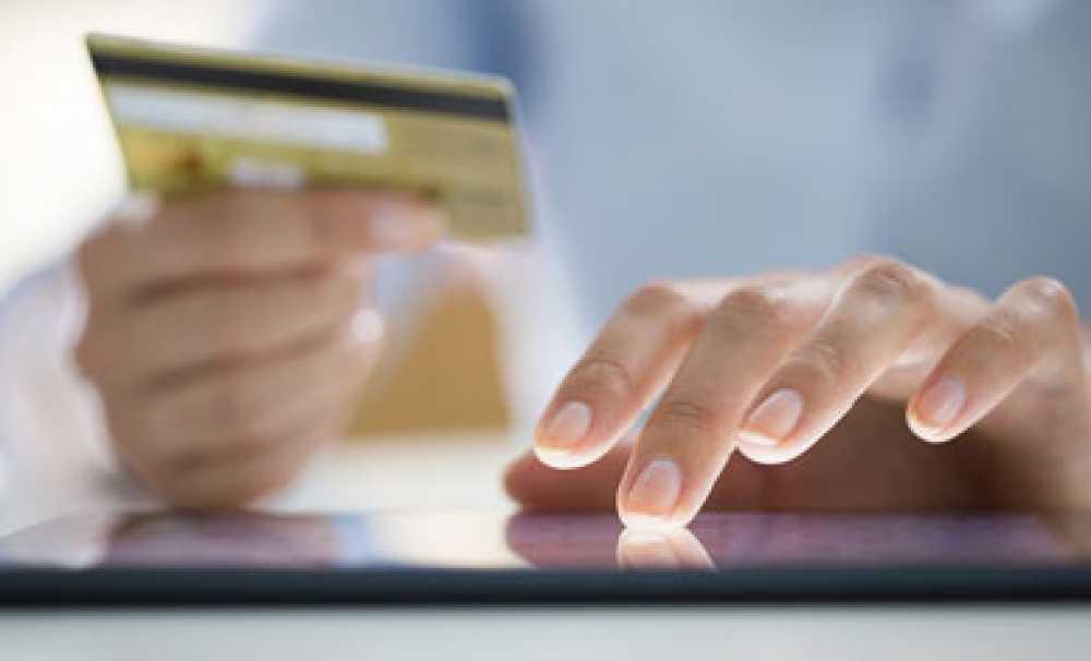 Dijital ödeme pazarı yüzde 22,2 büyüyecek