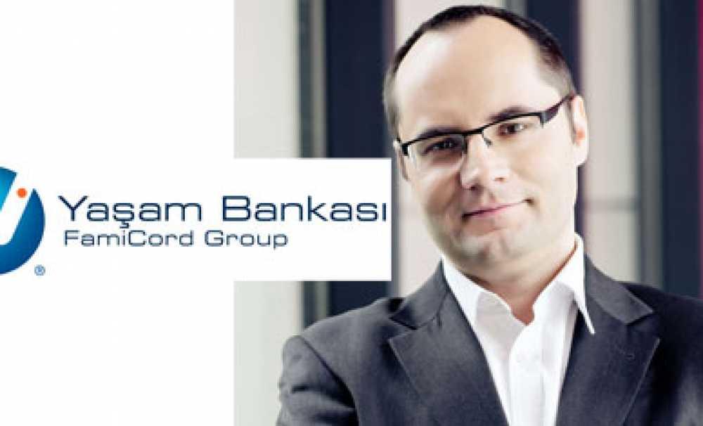 FamiCord Group CEO'su Türkiye'ye tam destek mesajı verdi