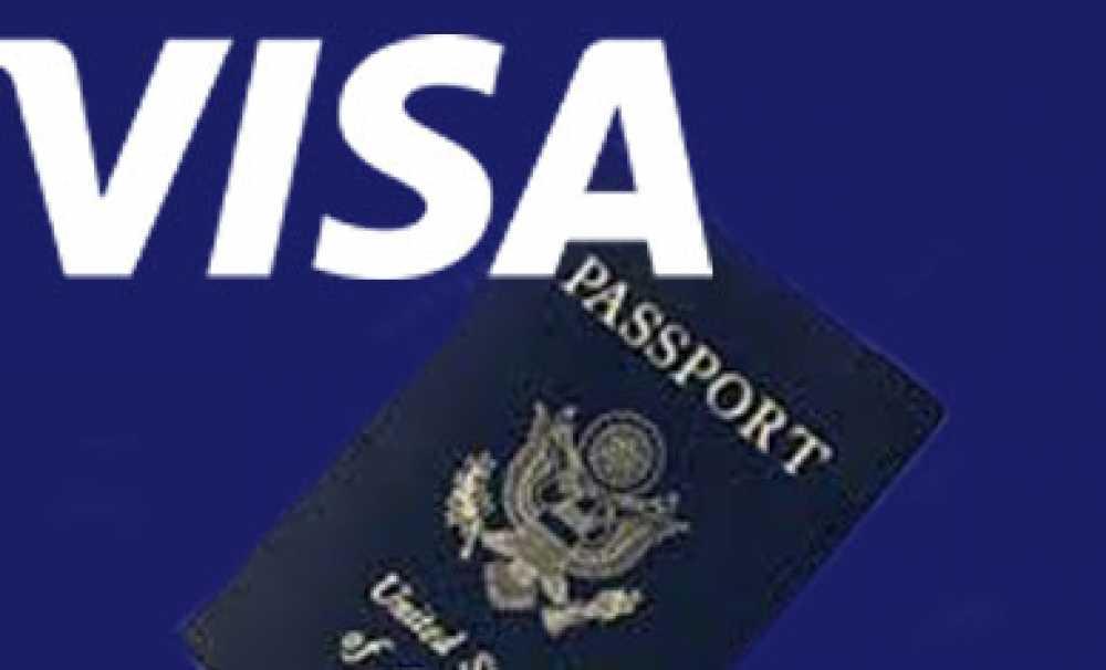 Önümüzdeki 10 yılda Türklerin yurtdışı seyahat harcamaları artacak