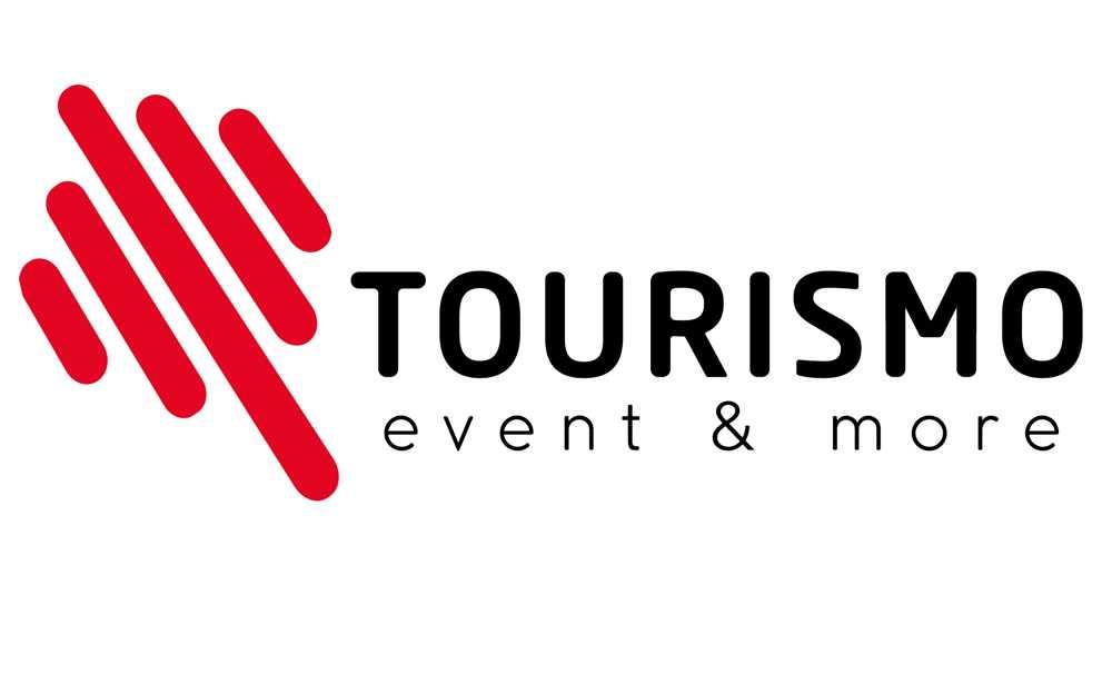 Tourismo'dan 29. Yıla özel yeni Logo