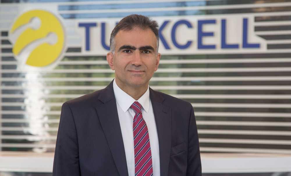 Turkcell mühendisleri bir ilke daha imza attı