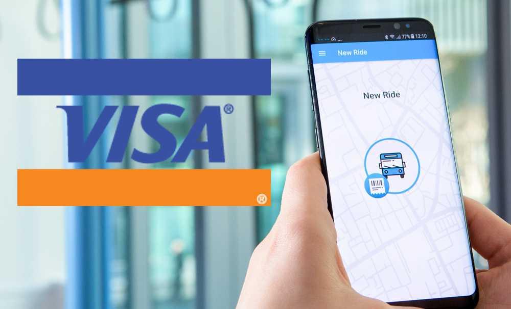 Visa Tüketicilere Daha İyi Bir Seyahat Deneyimi Sunmak İçin Yeni Bir Program Başlattı