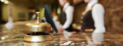 Turizm sektöründe İlanlara yapılan başvurular rekor seviyede