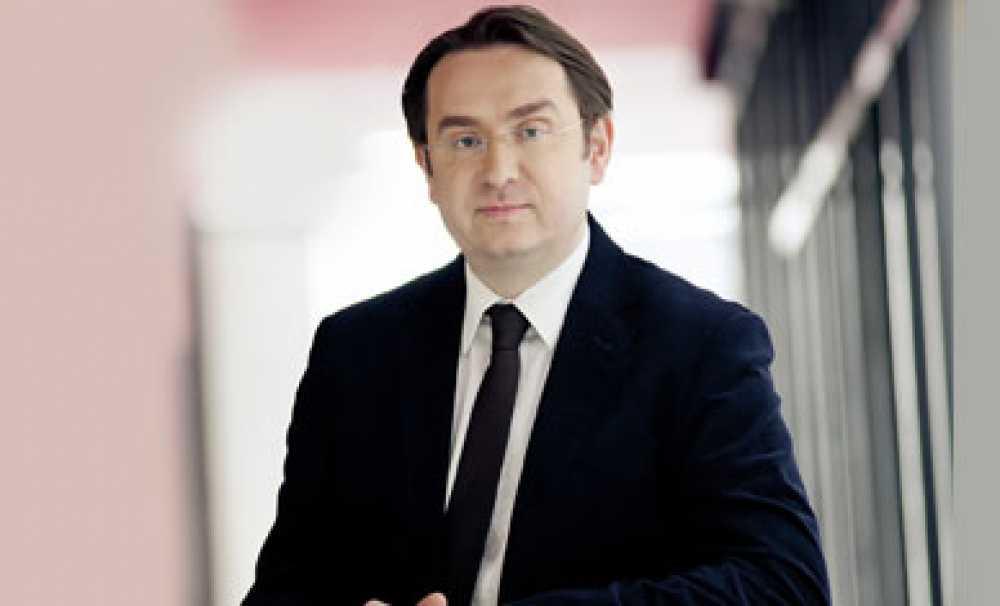 FamiCord Türkiye'deki Yaşam Bankası'na Yatırımlarını Sürdürecek