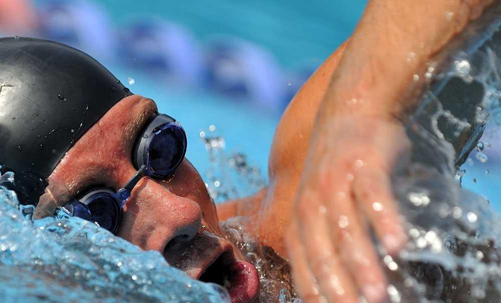 Havuzların Neden Olduğu 4 Önemli Sorun!