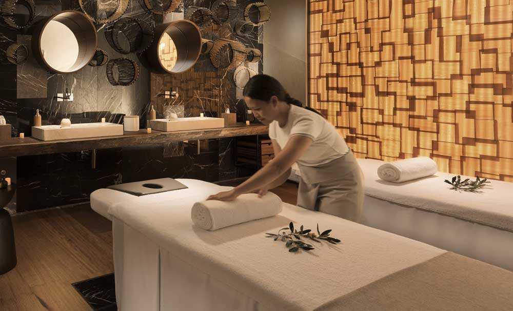 "Swissôtel Bodrum, ""En İyi Lüks Butik Resort Oteli"" seçildi"