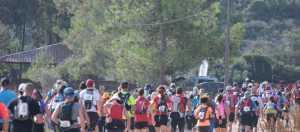 Likya Yolu Ultra Maratonu, Binlerce Yıllık Patikalarda 23 Eylül'de Başlıyor!