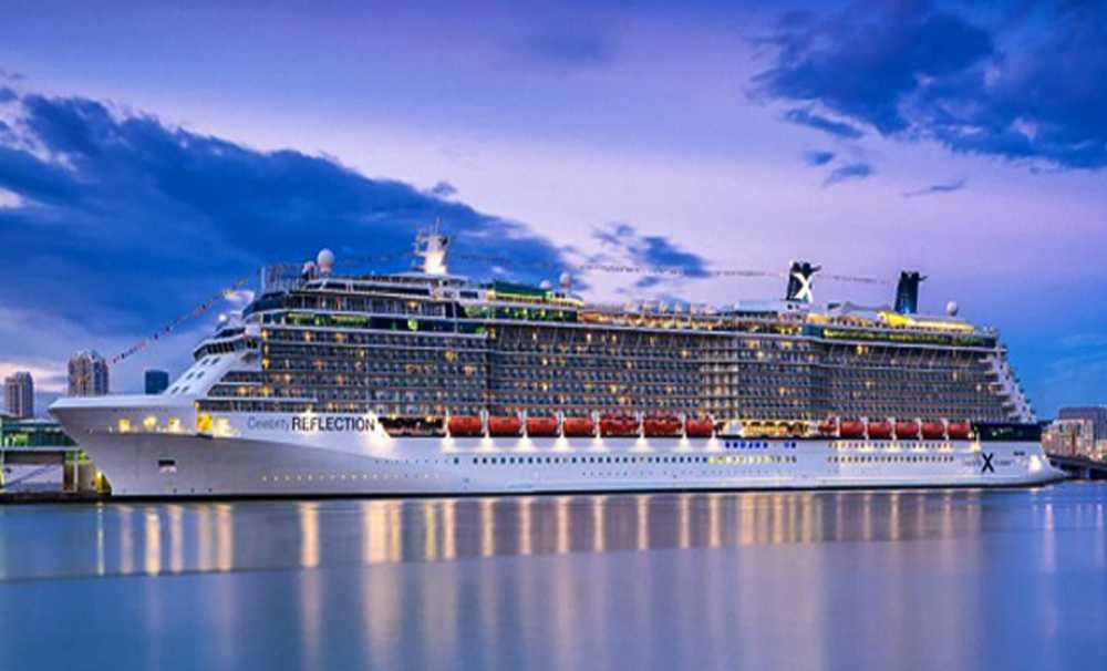 Akdeniz'in mavi sularını Cruise Turları ile keşfedin