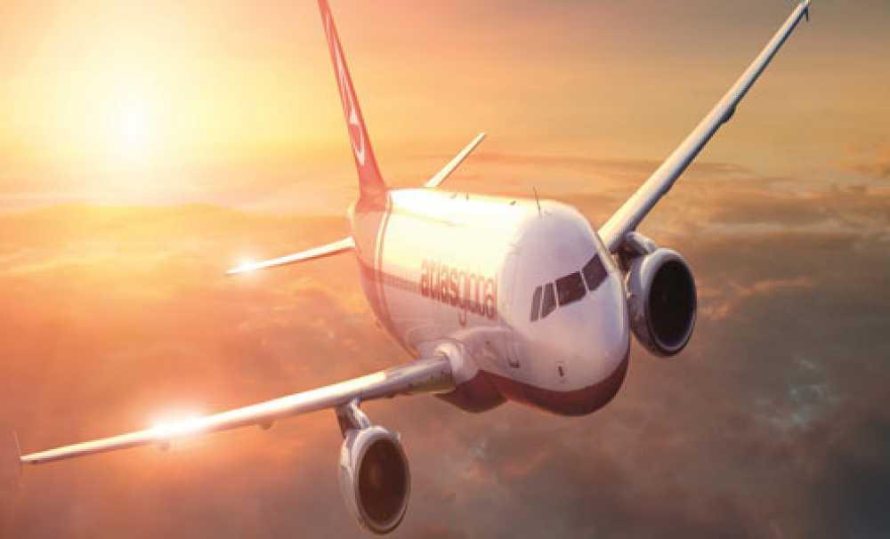 Atlasglobal ve Air France Ortak Uçuş Anlaşması İmzaladı