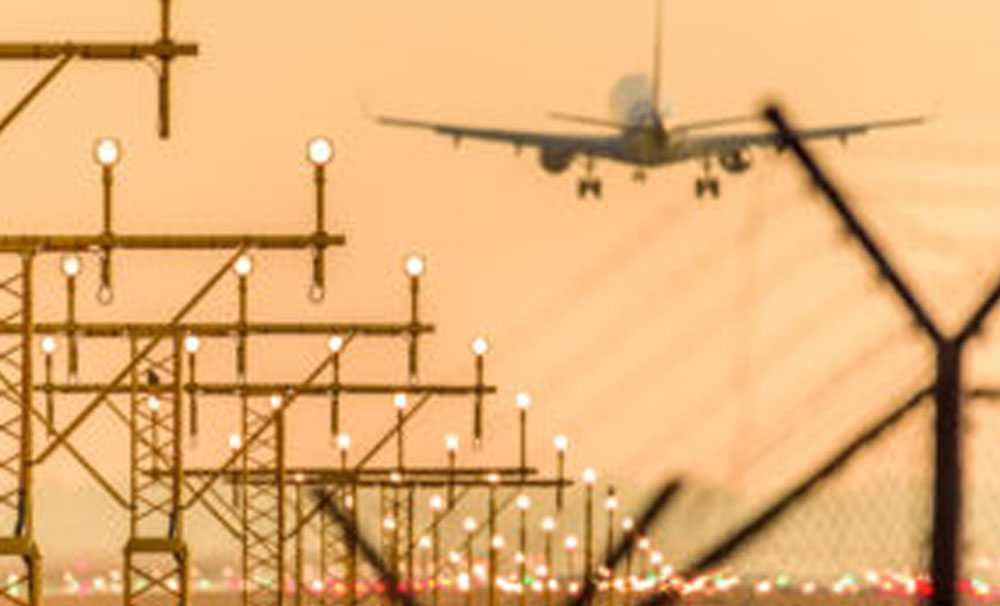 British Airways ve Amadeus, IATA'nın One Order'ını test edecek