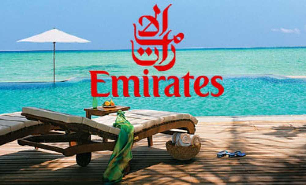Emirates Havayolu ile seyahatinizi farklı kılacak 10 ipucu