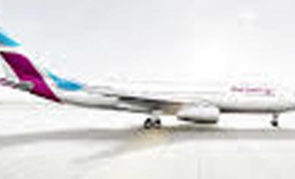 Gelecek 20 yılda toplam değeri 5 trilyon dolar olan 33 bin adet yeni uçak ihtiyacı olacak