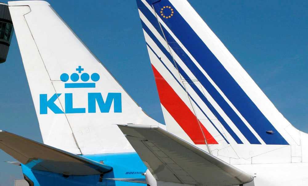 Havacılık Sektöründe Büyük Birleşme