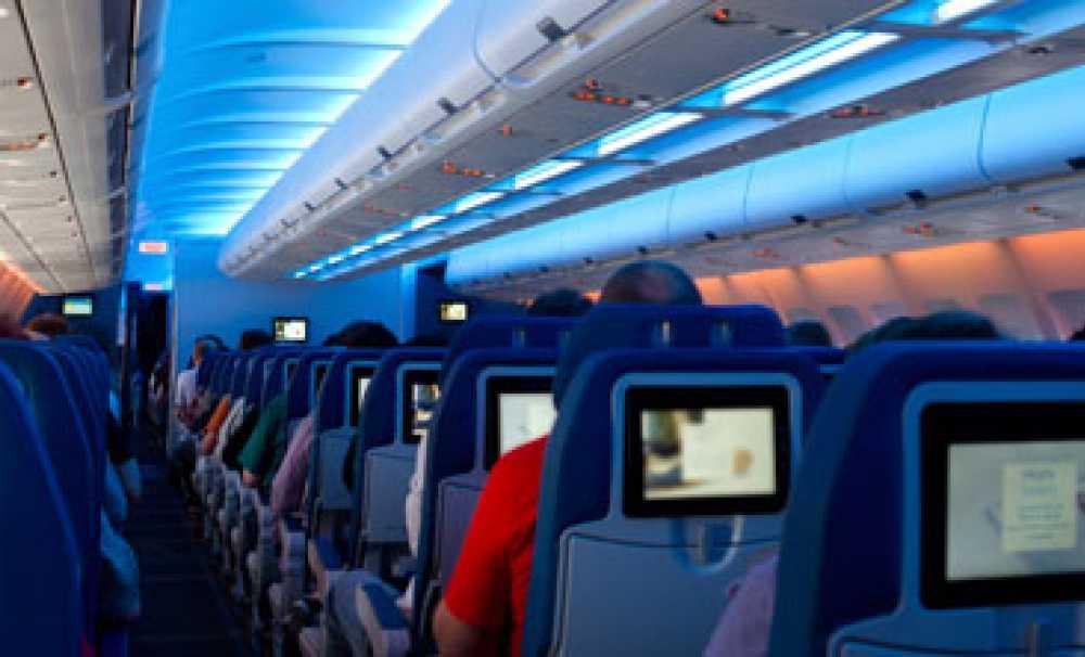 Hesaplı uçak bileti almanın püf noktaları!