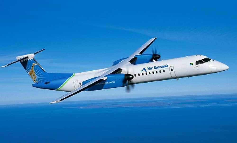 Hitit Havacılık büyüme trendini sürdürüyor