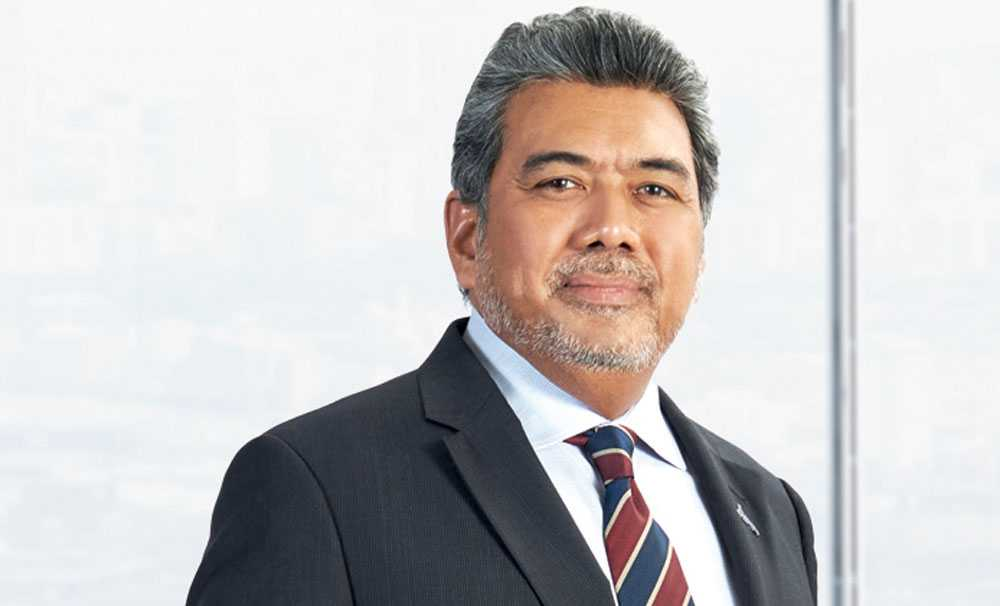 ISG ile ilgili planlarını açıklayanMalaysia Airports, yönetim kadrosunda değişikliğe gidiyor