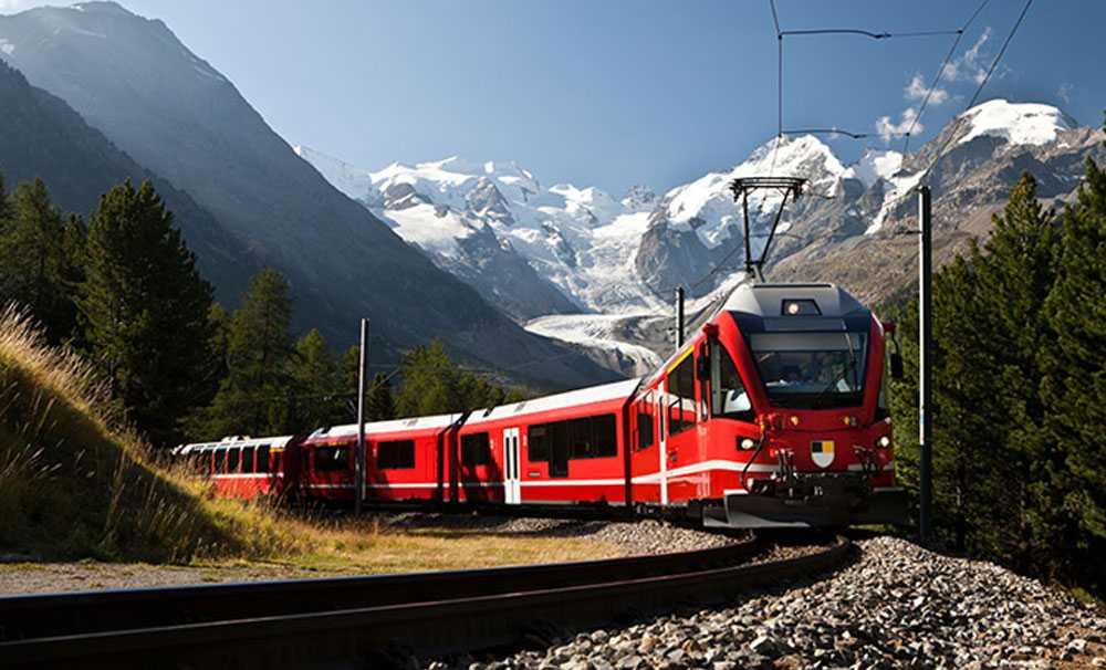 Odamigo, Türkiye'deki seyahat acentelerine yurt dışı tren bileti kesiyor