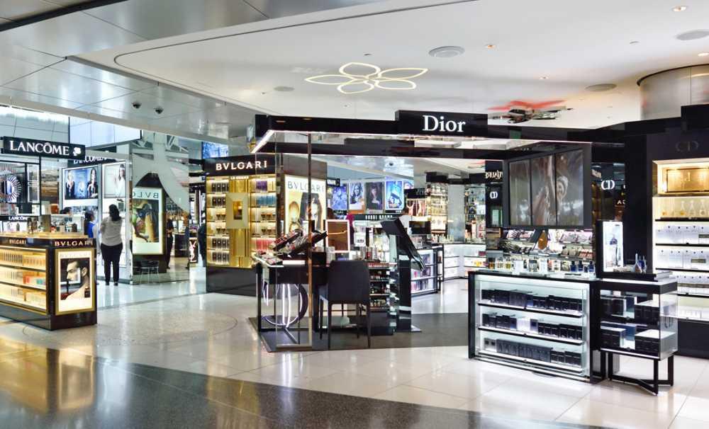 Qatar Aırways'den Qatar Duty Free İndirimi