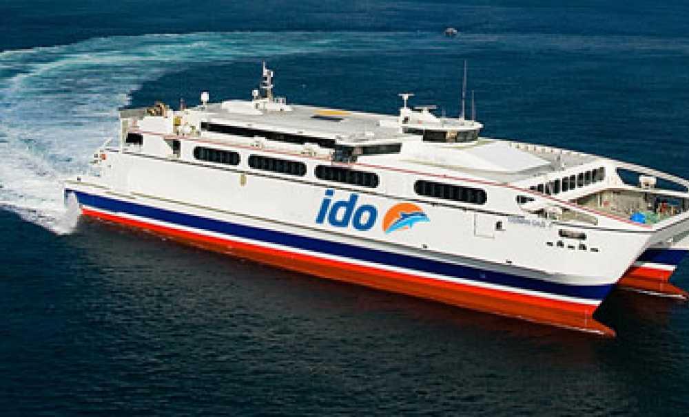 Rekabetçi ortamda İDO'nun hizmetleri ön plana çıkmaya başladı