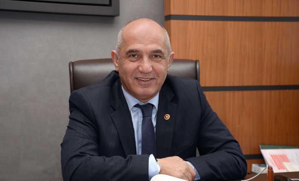 Türkiye, 2023 Yılına Kadar Karayolu Ulaşımına 166 Milyar TL. Yatırım Yapmayı Hedefliyor