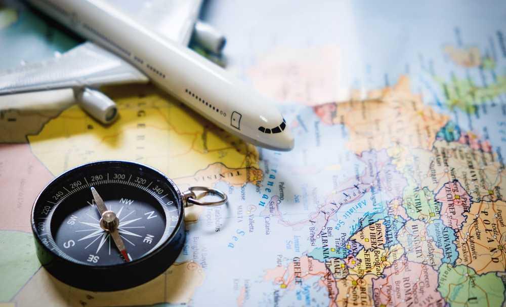 Uçak Bileti Kampanyalarında Paris Zirvede