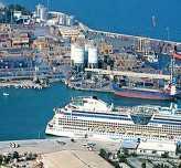 Avrupa'nın en iyi kruvaziyer limanı yarışı, Global limanları arasında geçecek