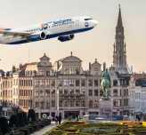 SunExpress ile Antalya - Erbil uçuşları başlıyor