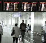 TAV Havalimanları, Şirket cirosunu da önceki yıla göre yüzde 3 artırdı