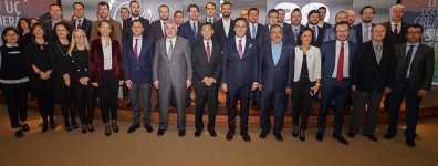 Türk Hava Yolları, Star İttifakı'na üyeliğinin 10. yılını kutluyor