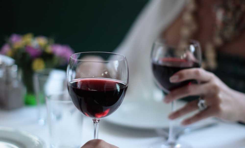 Bağ Fiyatına ŞaraplıÇarşamba Akşamları