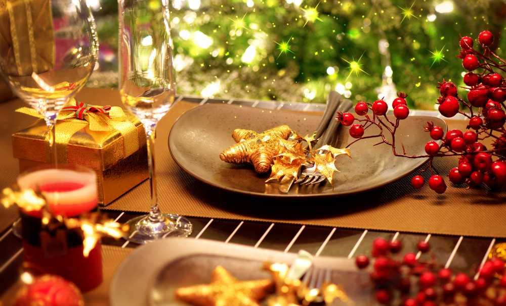 DoubleTree by Hilton Piyalepaşa'da Unutulmaz Yılbaşı Gecesi