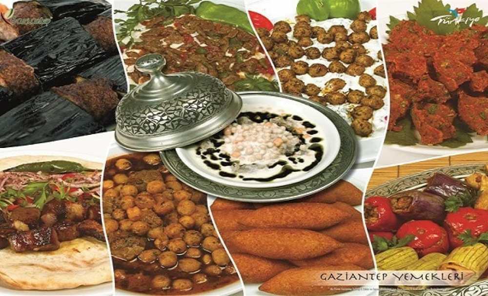 """Gaziantep'te yemek fiyatlarındaki artışlar """"GASTROKAZIK"""" sistemi mi geldi dedirtti"""