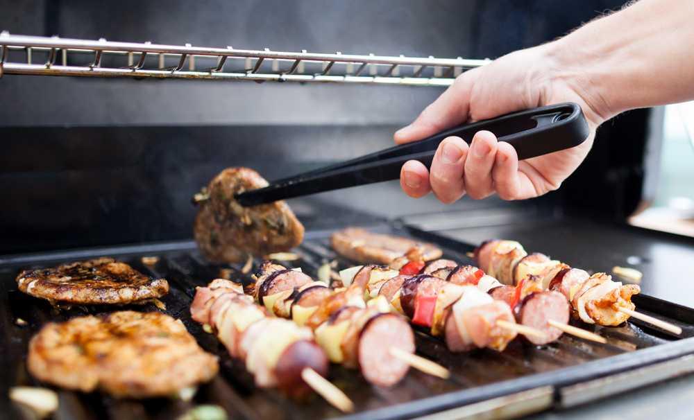 Ne Yediğin Kadar Nasıl Pişirdiğin de Önemli!