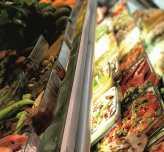 Ege mutfağını deneyimlemek için vazgeçilmez bir adres Fethiye…